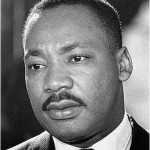 Using MLK Day as Snow-Make-Up Day Infuriates GA Civil Rights Leaders