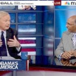 GOP 'Could've Used a Few More Brothers' — Michael Steele on MSNBC