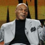 TCA: Mike Tyson Ruffles Feathers for Animal Planet