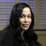 A Struggling 'Octomom' Hits Up Oprah for Some Money … Talk
