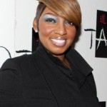 NeNe Leakes to Quit 'Housewives?'