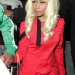 Nicki Minaj's 'Moment 4 Life' Video to Debut on MTV