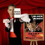 EUR Special Report: Did the Washington Post Poll Ask the Right Question about Obama and Race?