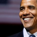Obama is the Man … for Now: Approval Ratings Rise