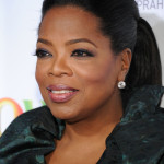 Oprah's OWN Ratings Plummet Two Weeks after Launch