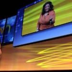 Video: Is Oprah Coming Into Her 'OWN'?