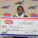 Clerk Makes Lottery Error Nets Customer $1 Million