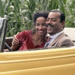 'Color Purple' Alum Rae Dawn Chong on Film's Legacy