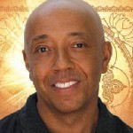 Russell Simmons: The 'Super Rich' Interview with Kam Williams
