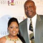 Sherri Shepherd Gets Her Man! – August Nuptials Planned