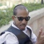Shyne Eager to Work with Israeli Musicians