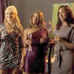 Trailer: LisaRaye and Stacey Dash Star in VH1's 'Single Ladies'