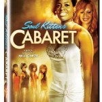Brownstone's Nicci Gilbert Produces DVD Starring Fantasia & Faith