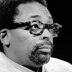 Spike Lee Not Welcome at North Central College by Italian Students