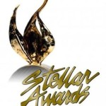 2011 Stellar Awards Events and Activities: This Weekend Nashville is 'Gospelville'