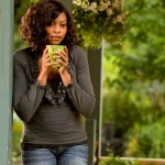 Trailer: Taraji P. Henson's 'Taken From Me' Premieres on Lifetime