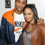 The Game's Tia Mowry is Pregnant; Reality Series in the Works
