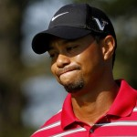 Golf Digest Drops Tiger Woods as Columnist