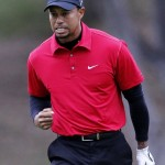 Tiger Woods to Make Fresh Start at Torrey Pines