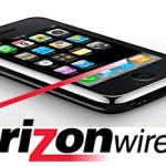 Verizon Finally Offers iPhones…and Unlimited Usage