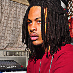 Rapper Waka Flocka Flame Released on Bond