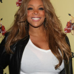 Wendy Williams to Host Game Show
