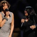 Video: 2011 'Celebration of Gospel' Makes Room for 'Prodigal' Entertainers