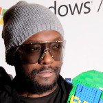 Intel Corp Taps Will.I.Am for Executive Position