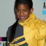 Confirmed: Jay-Z to Produce 'Annie' Remake with Willow Smith