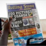 U.S. Evangelicals Responsible for Murder of Ugandan Gay Rights Activist?