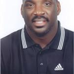 Doug Williams Returning to Grambling State