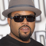 Ice Cube Circles '21 Jump Street' Remake; 'Chrome' Film