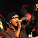 Ne-Yo: Auto-Tune Should Only Serve as 'Safety Net'