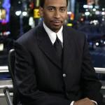 ESPN Announces New Radio Host