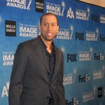 The Pulse of Entertainment: The 42nd NAACP Image Awards Nominees Luncheon