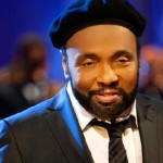 EUR Exclusive (Audio) Interview: Andrae Crouch Continues Gospel Music Legacy