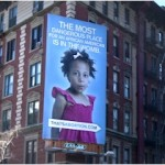 Controversial Pro-Life Billboard Targets Black Mothers