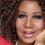 Aretha Franklin to Appear on Wendy Williams