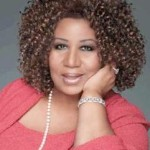 Aretha Set to Return to the Stage in May