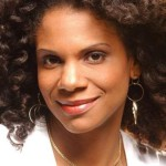 Audra McDonald to Exit 'Private Practice'