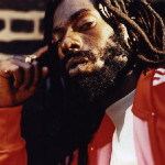 Buju Banton Says He's Guilty of Boasting and Nothing Else
