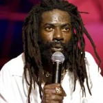 Buju Banton Found Guilty of Cocaine Charge