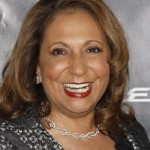 Video: Cathy Hughes Blasts Mo'Nique and Halle Berry