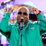 Cee-Lo Green Sought for NBC's 'The Voice'