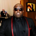 Cee Lo Green Officially Joins NBC's 'The Voice'