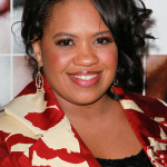'Grey's Anatomy's' Chandra Wilson to Direct Another Episode