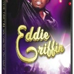 Eddie Griffin Talks New Comedy Central Special and DVD ('You Can Tell 'Em I Said It')