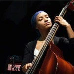 Esperanza Spalding's Shock And Awe Moment at The Grammy Awards
