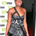 Fantasia to Play Mahalia Jackson in New Film