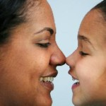 Ask Tamara: Am I Showing Favoritism Between My Children?